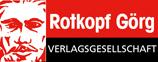 Rotkopf Görg Verlagsgesellschaft